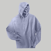 Az Poker Club Hoodie - Authentic Pigment 11 oz. Pigment-Dyed Ringspun Hood